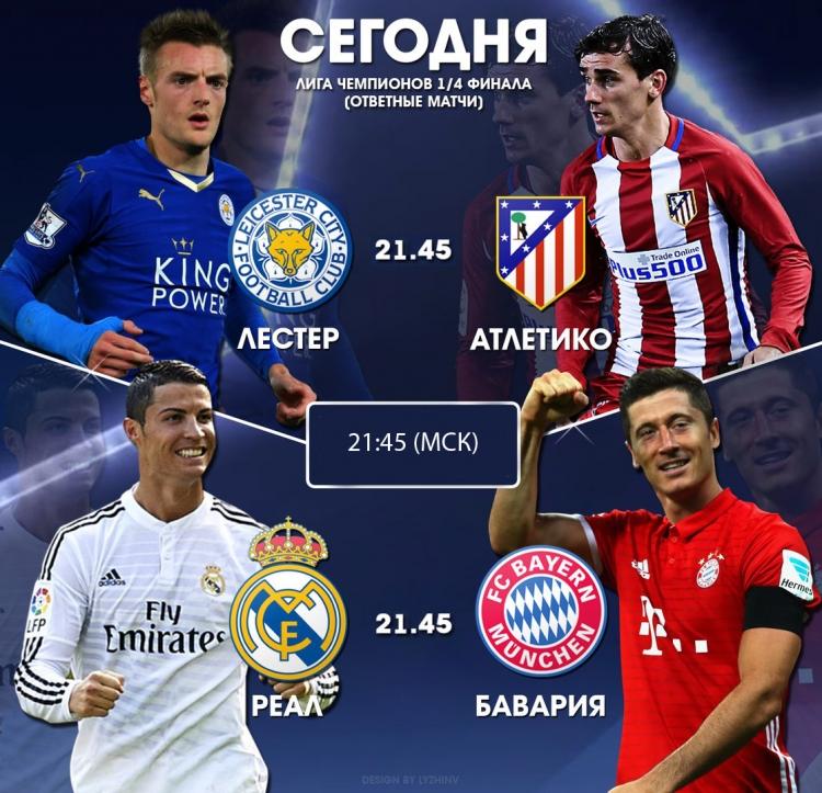 Сегодня футбол чемпионат европы кто играет [PUNIQRANDLINE-(au-dating-names.txt) 28