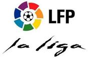 Гранада - Барселона прямая видео трансляция онлайн в 22.00 (мск)