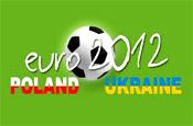 Англия - Испания прямая видео трансляция онлайн в 21.15 (мск)