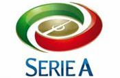 Палермо - Рома прямая видео трансляция онлайн в 23.45 (мск)