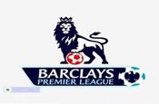Манчестер Юнайтед – Эвертон прямая видео трансляция онлайн в 15.30 (мск)