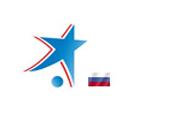 Волга НН – Томь прямая видео трансляция онлайн в 14.15 (мск)