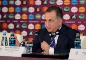 Евро – 2012: Болельщики в Украине потратили около миллиарда долларов