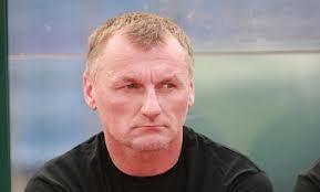 Тренер «Муры» не считает киевский «Арсенал» непобедимым