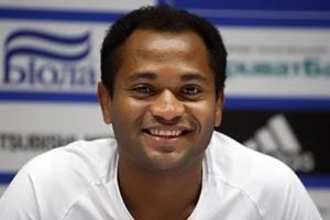 «Динамо» заявило Раффаэля на матч против «Фейенорда»