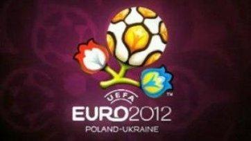 Жеребьевка Евро-2012: До кульминации остался один день