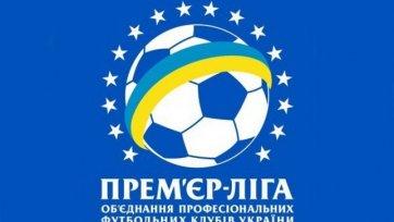 Украина трансферная: факты, слухи, разговоры