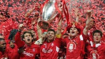 Кубок английской лиги 2012: Финал, который запомнится надолго