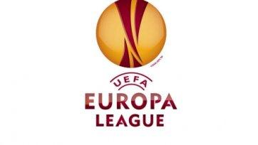 Лига Европы: Результаты жеребьевки