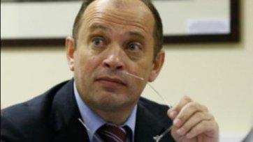 Прядкин: «Никто не хочет нести ответственность за состояние стадионов»