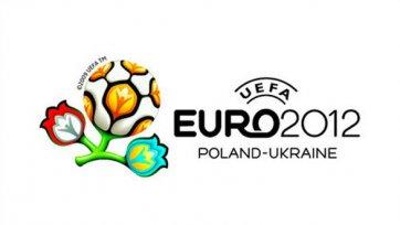 Финал Чемпионата Европы пройдет в Чехии