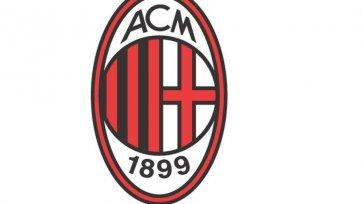 """Милан"" поставил подножку ""Лацио"""