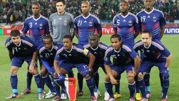 Сборная Франции может остаться без тренера