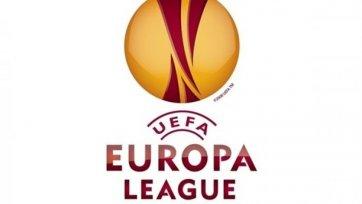 Лиги Европы не будет?