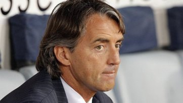 Роберто Манчини не может определиться с Балотелли