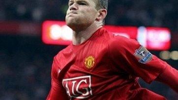 """Уэйн Руни уйдет из """"Манчестер Юнайтед""""?"""