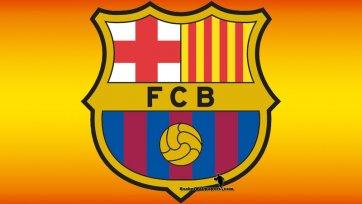 """""""Барселона"""" настроена решительно"""