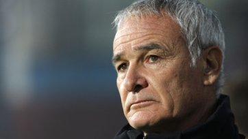 Бывший тренер «Интера» может возглавить «Фиорентину»