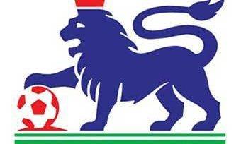 Сезон 2011/12 – признан лучшим в истории английской Премьер Лиги