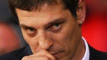 Тренер сборной Хорватии может продолжить работу в России
