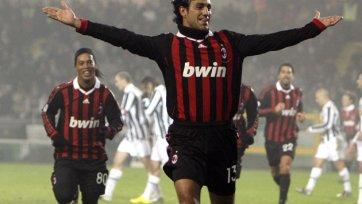 Алессандро Неста официально объявит об уходе из «Милана»