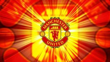 «Манчестер Юнайтед» самый любимый клуб в мире!