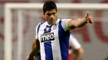 «Челси» заплатит за Халка 48 миллионов евро
