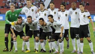 Немецкие футболисты посетят Освенцим!