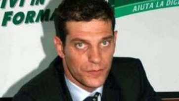 Билич раскритиковал судейство в матче Италия-Хорватия