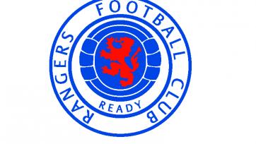 54-кратный чемпион Шотландии не допущен до чемпионата