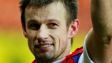 Сергей Семак мог бы возглавить РФС