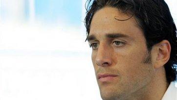 Лука Тони может продолжить карьеру в Испании