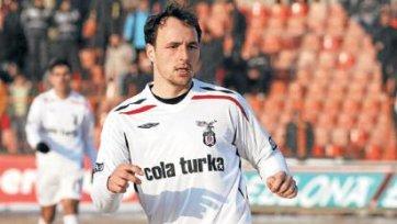 Гордон Шильденфельд: «Надеюсь с моим приходом «Динамо» станет чемпионом»