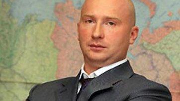 Президентом РФС может стать вице-спикер Госдумы