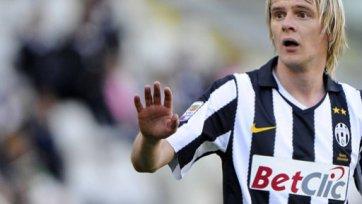 «Лацио» подпишет сразу трех игроков «Ювентуса»?