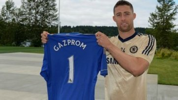 «Челси» подписал новое партнерское соглашение