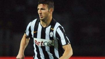 Марко Мотта продолжит карьеру в «Болонье»