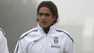 Алессандро Матри может заменить Ибрагимовича в «Милане»