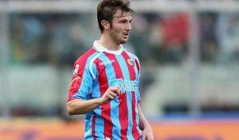 Марко Мотта: «Мне дали четко понять, что я нужен команде»