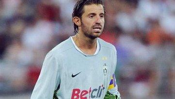 Сторари: «Нам необходимо защитить звание чемпионов Италии»