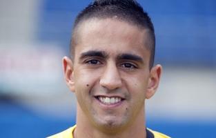 «Марсель» заинтересован сразу в двух футболистах