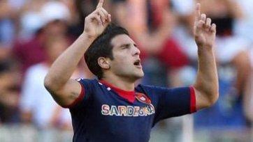 Подписание контракта Эль Кабира с «Карпатами» откладывается