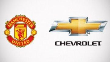 «Манчестер Юнайтед» получит 559 миллионов долларов
