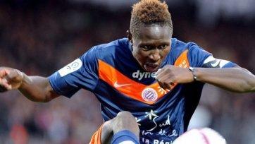 «Монпелье» отказал «Милану»
