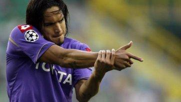 Алессио Черчи может перейти в «Торино»