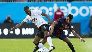 «Барселона» лучше «МЮ» исполняет пенальти