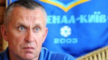 Кучук: «Общая победа в двух матчах 5:0, и мы не прошли дальше – это удивляет»