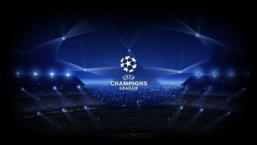 Результаты жеребьевки плей-офф раунда Лиги чемпионов