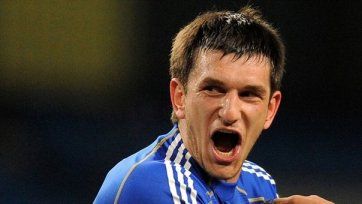 Горан Попов продолжит карьеру в «Сток Сити»