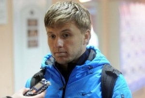 Федотов: «Я хочу извиниться перед болельщиками»